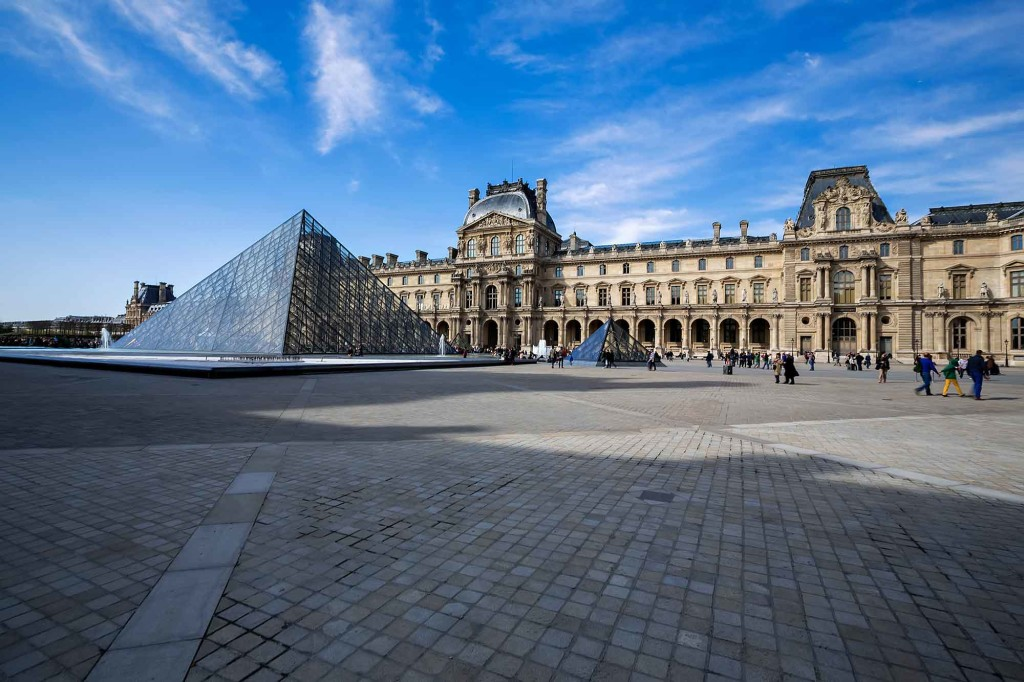 7 Best Museums To Visit In France