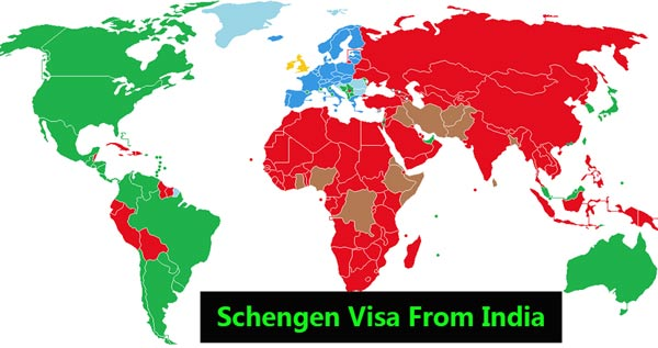 Schengen Visa Application Form For Indian Nationals | vfs portugal on canadian visa application form, finland visa application form, belgium visa application form, malta visa application form, indian visa application form, chinese visa application form, addendum example for visa application form, cyprus visa application form, greece visa application form, eu visa application form,
