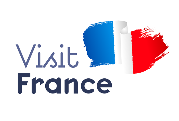 How To Visit France