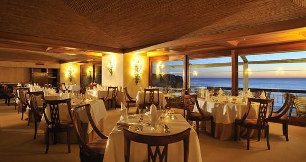 Best Restaurants In Portugal