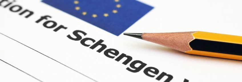 How-To-Apply-For-Portugal-Schengen-Visa