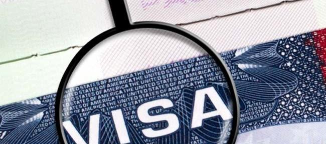 Portugal-Visa-From-UK