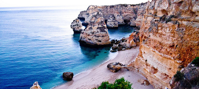 Stunning-Beaches-Of-Portugal