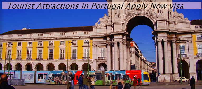 lisbon-portugal-summer-language-and-culture-studying-abroad-main-192