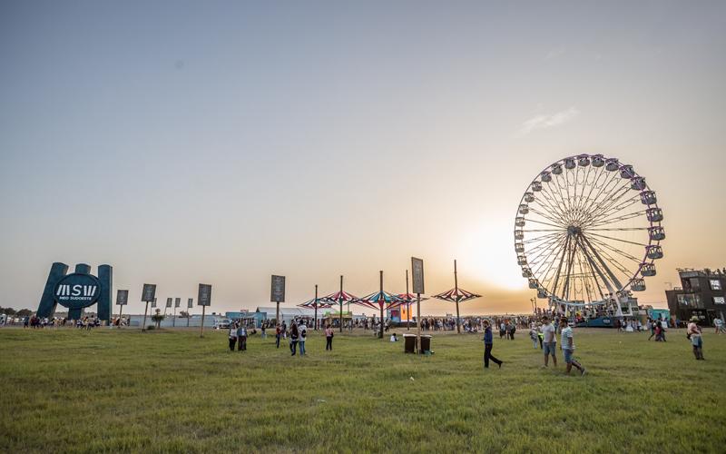 MEO-festival3